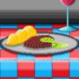 L'art de la table by cituch10