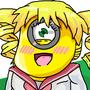Minion gets Noticed by Gru Senpai! by morganstedmanmsNG