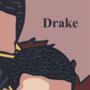 Drake by Wondermeow