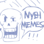 Dumb Doodles 2.1.16 by heyopc