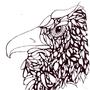 Aguila by pbclan2