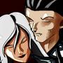 You Torment Me by LordKuyohashi