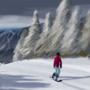 Snowboarding by Nayolfa