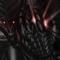 Dusk~ Primul Vampir