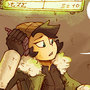 Maps Comics - Repairs 5/5