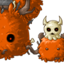 Treehouse of Horrors by matt-likes-swords