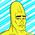 O Grandioso Banana Man