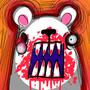 `,:y by spookymunchkinn