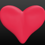 Heart by EternalWarriorV1