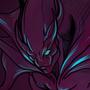 Specter form dota by deadmen23-3