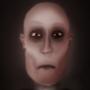 Skinman by TechniSean