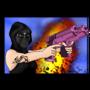 chick wa guns by psc101