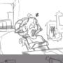 Productivity by Ferrohound