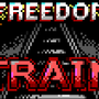 Freedom Train Logo