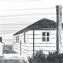 My House by brennandownhill