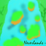 -Neverlands- (Preview) by GDElenix