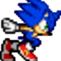 Sonic Running Gif by IGameToday