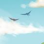 Skyward Sword by pickletoez