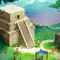 Mayan Enviroment Design