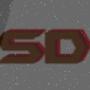 My Newly Made Pixel Logo by SittingDuck-Jamie