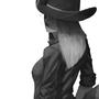 Cowgirl! 2 by Demp