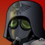 Death Korps of Krieg by seothen