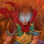 Demon Slayer by OmgXero