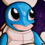Pokemon at 20 by BTWComics