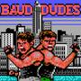BAUD DUDES by enzob7