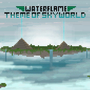 Theme Of Skyworld by Waterflame
