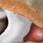 An Eye by BlujayTunes
