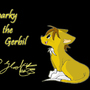 Sparky the Gerbil by SparkyGerbil