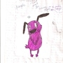 courage the cowardly dog34 by spykid39