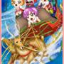 Christmas 2005 by hunter1410
