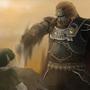 Twilight Fight by Angelus-Mortis
