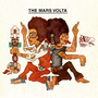 The Mars Volta by J-o-a-n