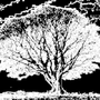 Pixel Tree by tronald2008