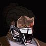SWTOR-Sith Juggernaut Homage by Anti-Gog