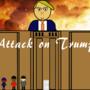 Attack on Trump by MuricanSatire