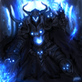 All hail Dage The Evil! by Pyro-Randomes