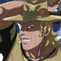 Hol Horse by ttaisawesome
