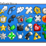 EBF5: Accessories by matt-likes-swords