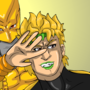 DIO by ttaisawesome