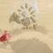 Colossus Battle