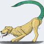 Serpent-Retriever