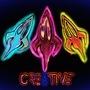 Cre8tive lights by StevieHarrisonIII