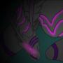 Dragon Full Body by Wildportal