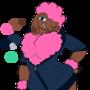 ShaneyCake Commission by RainbowDogma