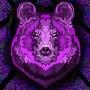 Bear by naysayshey