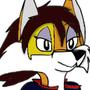 Meet Mai-Ra by WayCool64
